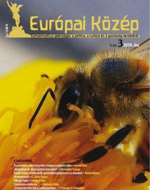 europai-kozep-2019-osz-borito