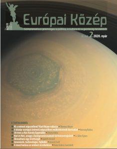 EK-2020-2-borito